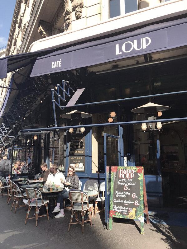 loup1