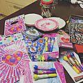 Idées d'<b>activités</b> pour les fêtes d'anniversaire <b>enfant</b>