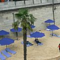 Paris-plage (Large)