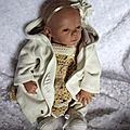 bébé reborn salon paris creation 014