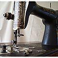09-machine a coudre-2
