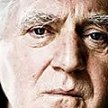 Jan Decleir : retrouvez l'acteur <b>belge</b> dans « Lemo »