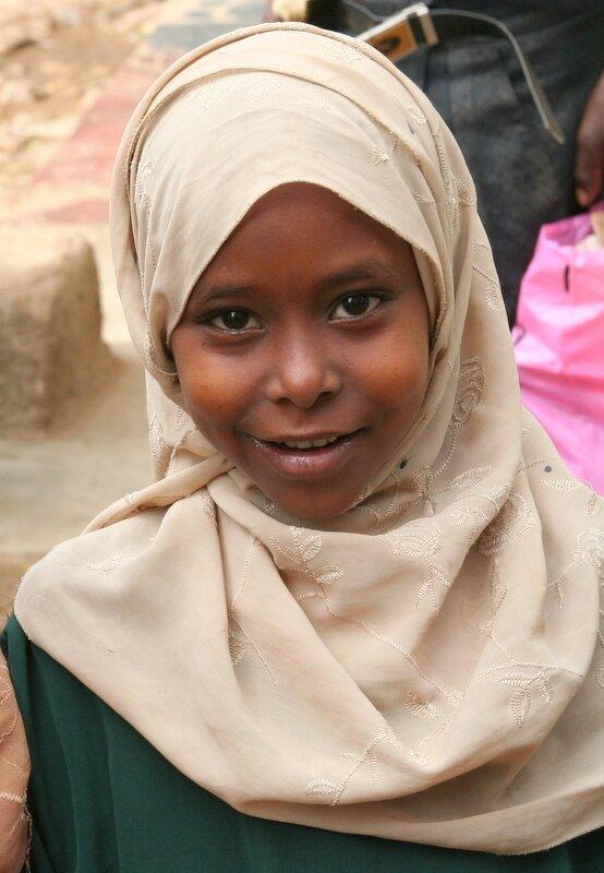 photos ethiopiedjibouti 222-1