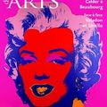 Connaissance des arts 2009