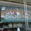 Final toulouse biarritz du 22mai
