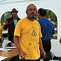 IMG_1047a