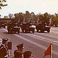 15-06-1965-021 Journée Inter-Alliées Transports de Troupes Britanniques