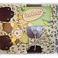 2012-09 * 09 - Recueil de nos Souvenirs