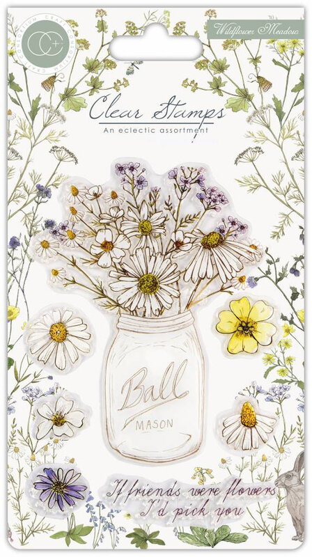 craft-consortium-wildflower-meadow-clear-stamps-fr