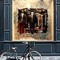 vélo, vitrine_9371