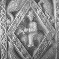 Eglise notre-dame, semur-en-auxois (côte-d'or). image 09.