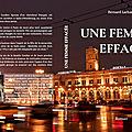 ROMAN 6 - UNE FEMME EFFACÉE