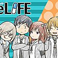« ReLIFE »