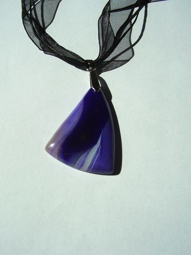 triangle violet 2