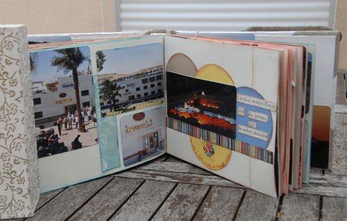 Album Egypte fini juin 2010 (16)