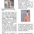 De la mode : l'histoire du costume en occident 1