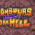 Test de Neighbours Back From <b>Hell</b> - Jeu Video Giga France