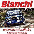 Bianchi 2012 2