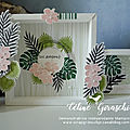ATELIER CHEZ BENEDICTE - <b>HOME</b> <b>DECO</b> CHIC TROPICAL
