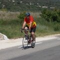 photos en route rando à Goudargue 2014 (5)