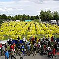 parc à vélo roth