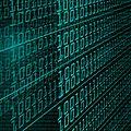 Commerce en ligne : numérisation de son entreprise