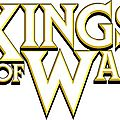 Kings of war vf versus kow vo