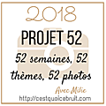 #projet52-2018 - S1 : Couleur