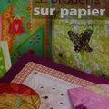 Livre_Broderie_sur_papier