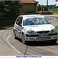 Brionnais_2012_0172