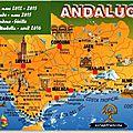 002.Andalucia 2. scrap digital