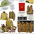 New event in normandy 21st may 2016....great auction