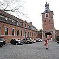 Abbaye de la Court - 20130325_03