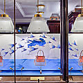 Atelier2A / Objets uniques et en série, Sculptures, Décors de vitrines, Visual Marchandising. Atelier 2A Model Maker à Paris