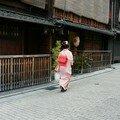 geisha51