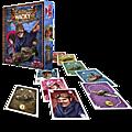 Boutique jeux de société - Pontivy - morbihan - ludis factory - Wacky challenge