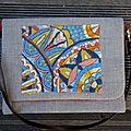 sac30 mosaïque (2)