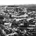Coimbra antiga- Alta da Cidade