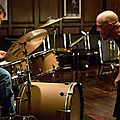 Critique - Whiplash