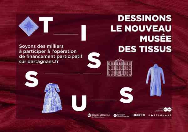 Musee_Tissus