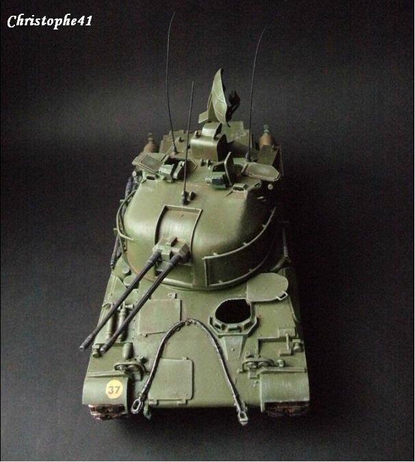AMX30 DCA PICT1036