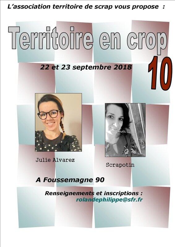 affiche crop 2018c