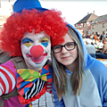 ******* Festivités Et Traditions (F.E.T.) ******* -Bantzenheim-