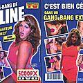 Participantes à <b>Koh</b>-<b>Lanta</b> devenues actrices porno (3)