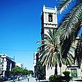 Vivre en Espagne quand on est <b>métisse</b>