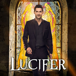 (UL.TO) LUCIFER S01 + S02