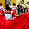 056 Danse du mouchoir, Trujillo