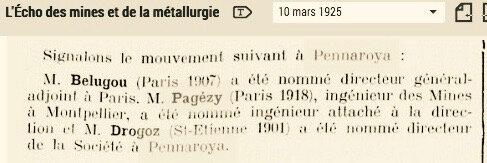 Pagezy-Paris-mars-1925