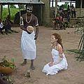 Retour d'affection rapide du voyant medium kpedji