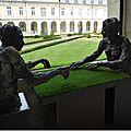 Windows-Live-Writer/Patrimoine-normand_715D/Caen Patrimoine-16